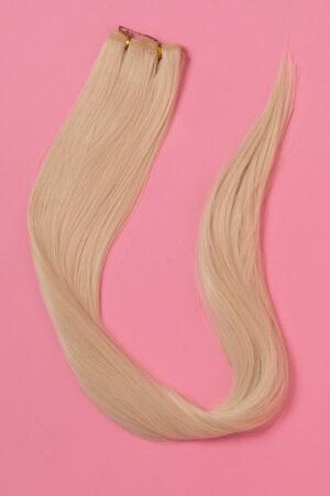 Weft Blonde 303/220-0