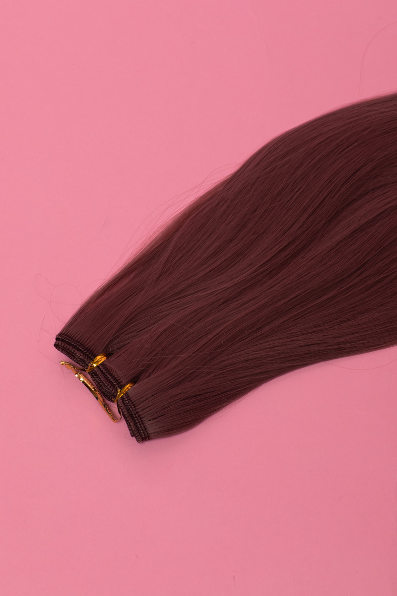 Weft Lilac 612-5617