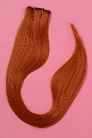 Weft Ginger T2735-0