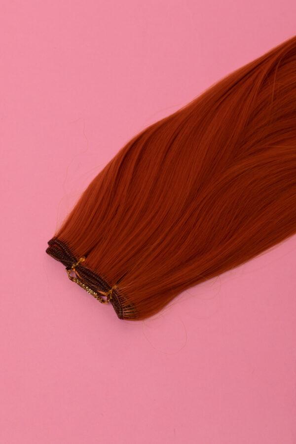 Weft Ginger T2735-5621