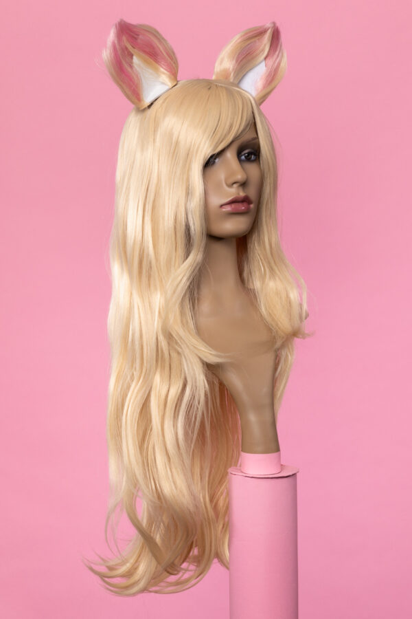Ahri Blonde-5762