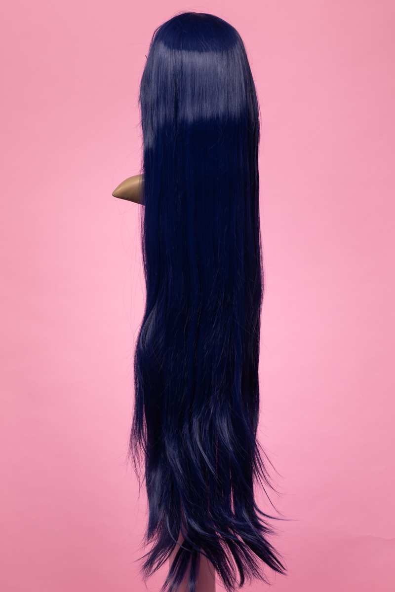 Ahri Blue-5902