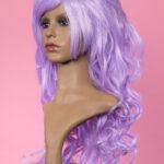 Claire Lilac-5753