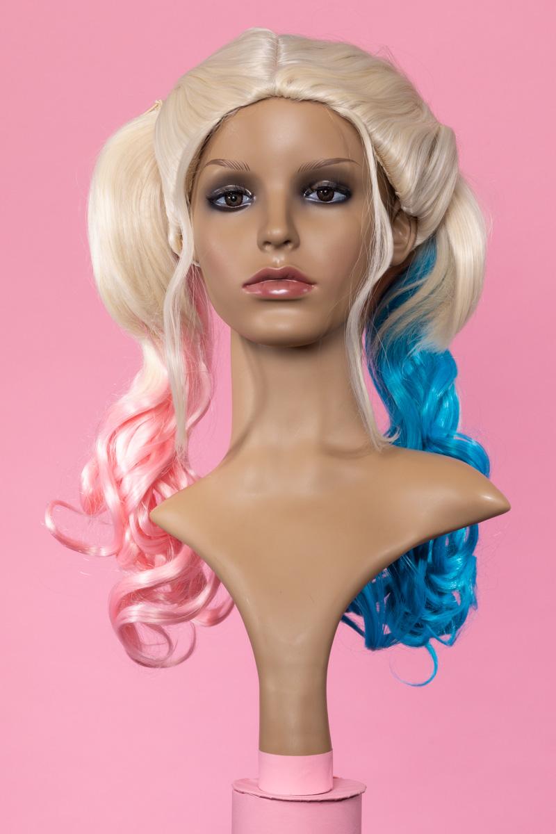 Harley Quinn-0