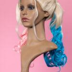 Harley Quinn-5757