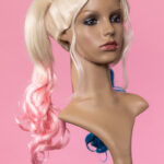 Harley Quinn-5758