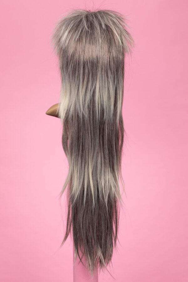 Jareth Brown/Blonde-5813