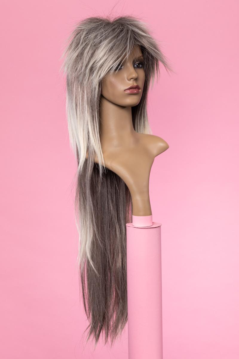 Jareth Brown/Blonde-5815