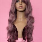 Lindsay Purple 612-0