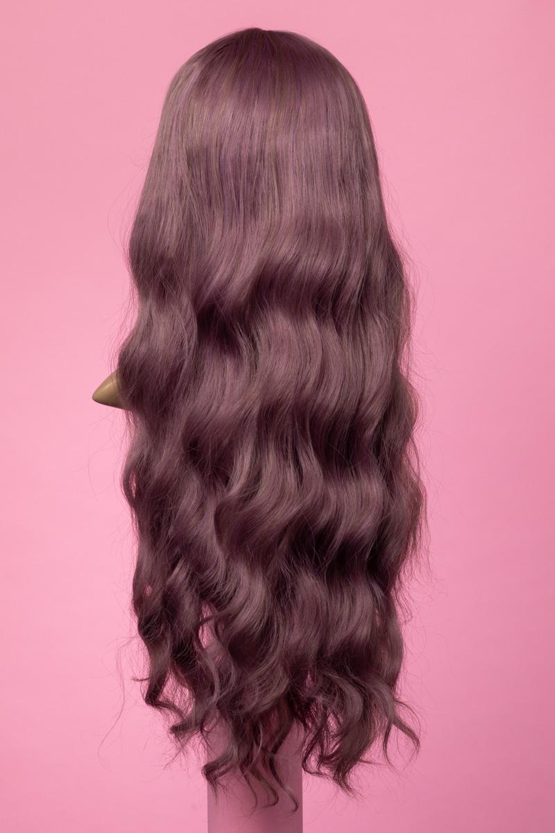 Lindsay Purple 612-5787