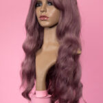 Lindsay Purple 612-5788