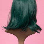 Lorna Green-5882