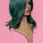 Lorna Green-5884