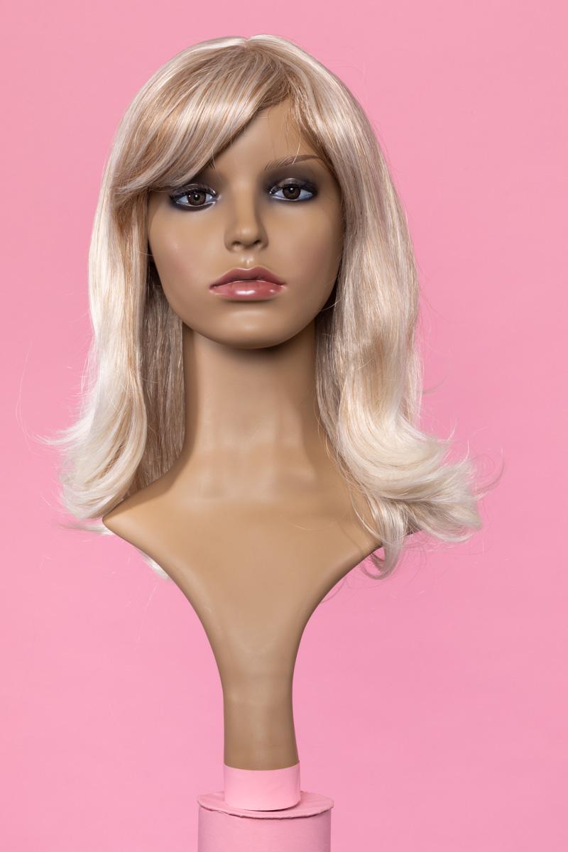 Manon Blonde 27T613-0