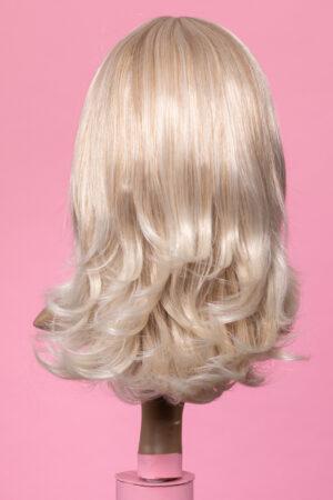 Manon Blonde 27T613-5894