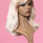 Manon Blonde 27T613-5896
